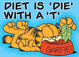 dieet2