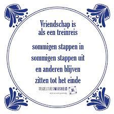 vriendschap6.jpg