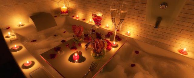 romantiek1